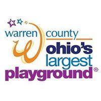 Warren County Convention & Visitors Bureau