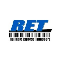 Reliable Express Transport