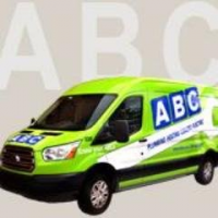 ABC Plumbing, Heating, Cooling & Electric