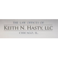 The Law Offices of Keith N. Hasty, LLC