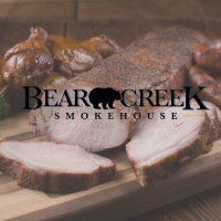 Bear Creek Smokehouse