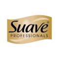Suave (Skin Care) TV Commercials