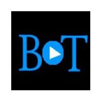 BoatersTube