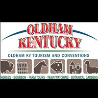 Oldham Kentucky Tourism & Conventions