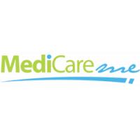 Medicare Me