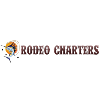 Rodeo Charters