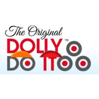 Dolly Do It