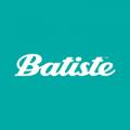 Batiste TV Commercials