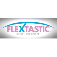 FlexTastic
