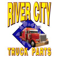 River City Truck Parts