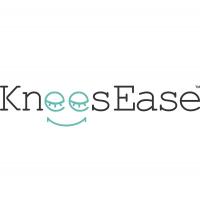 KneesEase