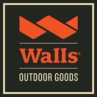 Walls Outdoor Goods
