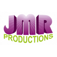 JMR Productions