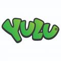 YULU TV Commercials