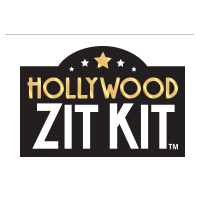 Hollywood Zit Kit