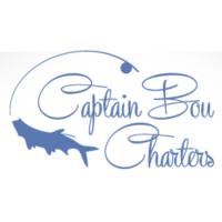 Captain Bou Charters