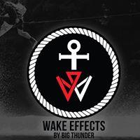 Wake Effects