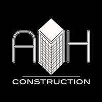 AMH Construction