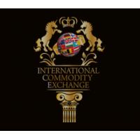 International Commodity Exchange