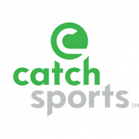 Catch Sports