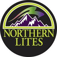Northern Lites