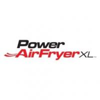 Power AirFryer