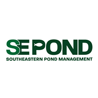 Southeastern Pond Management