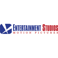 Entertainment Studios
