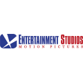 Entertainment Studios TV Commercials