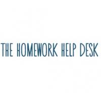 HomeworkHelpDesk.org