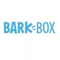 BarkBox TV Commercials