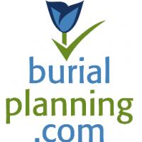 BurialPlanning.com