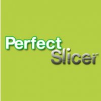 Perfect Slicer