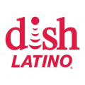 DishLATINO TV Commercials