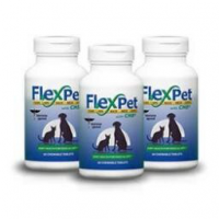 Flex Pet