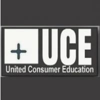 United Consumer Education