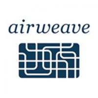 airweave Premium
