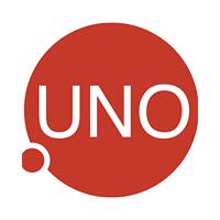 Uno Domain
