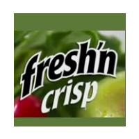 Fresh'n Crisp
