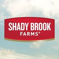 Shady Brook Farms
