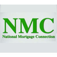 National Mortgage Connection (NMC)