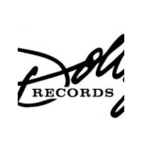 Dolly Records