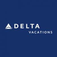 Delta Vacations