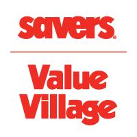 Savers, Inc.