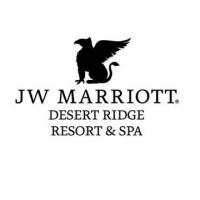 The Club JW Marriott Desert Ridge