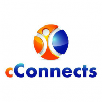 cConnects