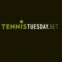 Tennis Tuesday