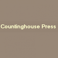 Countinghouse Press