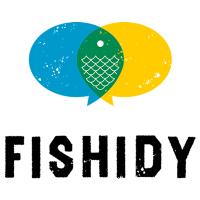 Fishidy