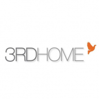 3RDHome